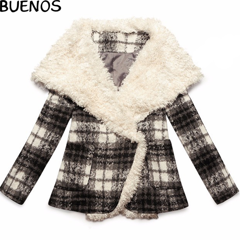 Where To Buy Nice Winter Coats