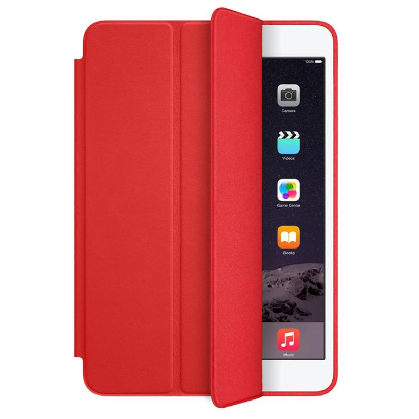 mini cases Ariel and castle case for the ipad mini shield your ipad mini from daily damage with a customizable ipad mini case made of lightweight hard shell plastic, this case clips onto the back of the ipad adding protection without the bulk.