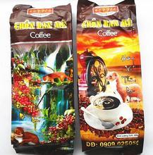 Việt Nam Kopi Luwak Luwak cà phê bột pha trộn Kopi Luwak bột không- tức thì cà phê bột 500g