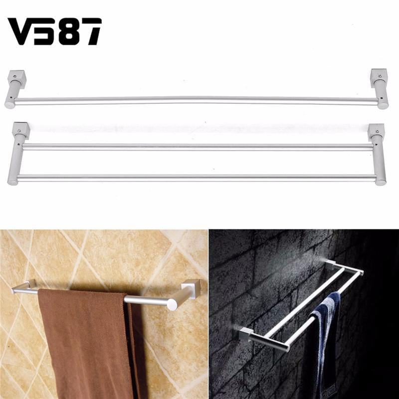 achetez en gros mur suspendus clips en ligne des grossistes mur suspendus clips chinois. Black Bedroom Furniture Sets. Home Design Ideas