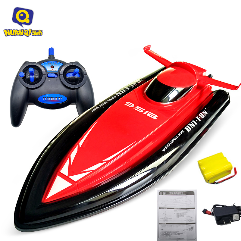 rc boat racing indonesia with Wholesale Rc Model Ships on Wholesale Rc Model Ships as well Paris 2010 Lamborghini Sesto Elemento likewise Kid Toys Black White Remote Control 60396414724 together with Rc Mega Mud Trucks For Sale moreover 914900 Lets See Winch Bumper Pics.