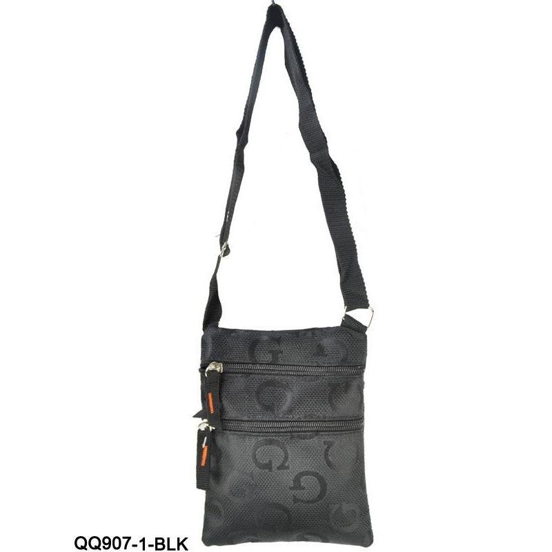2013 fashion men shoulder bag,letter pattern men messenger bag,business bag,free shipping (black,brown,dark brown)/QQ907G<br><br>Aliexpress