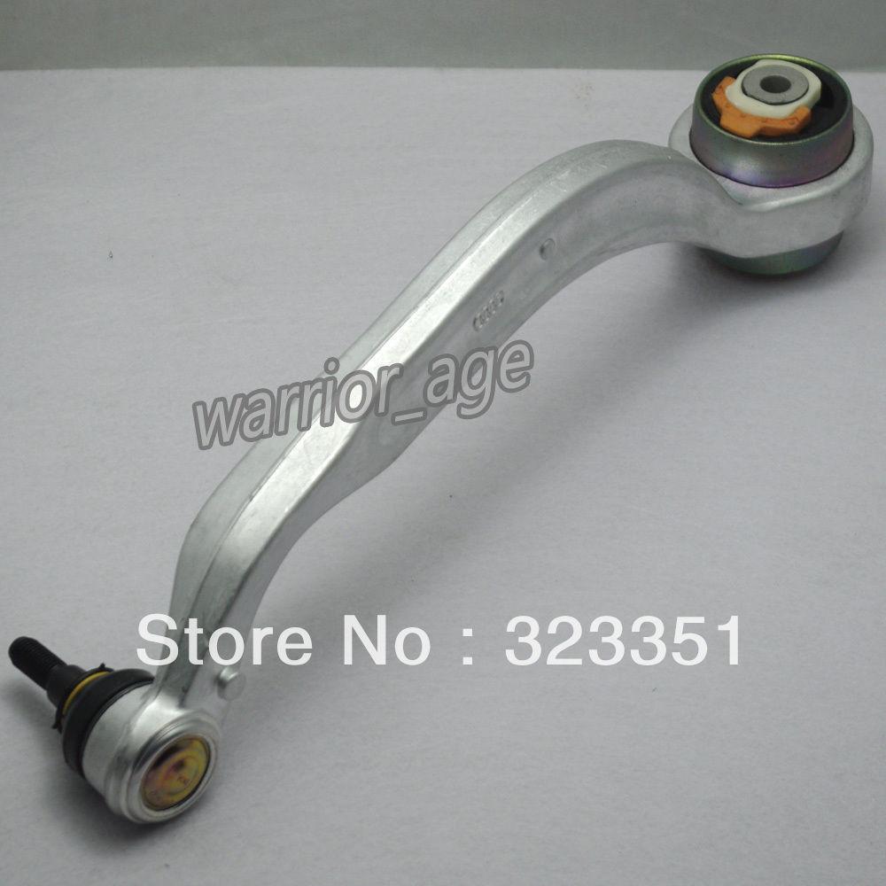 Suspension Control Arm Front Right For VW Passat A4 A6 A8 S4 8E0407694K , 8E0 407 694K<br><br>Aliexpress