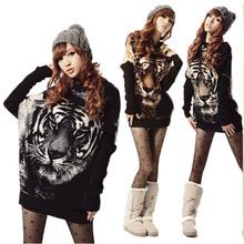 Пуловеры  от One Night In Beijing для Женщины, материал Хлопок артикул 32369306999