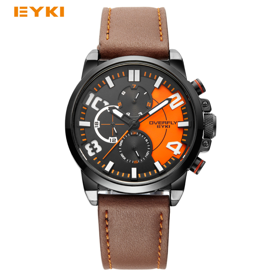 Luxury watch brands for men for Watches brands for men