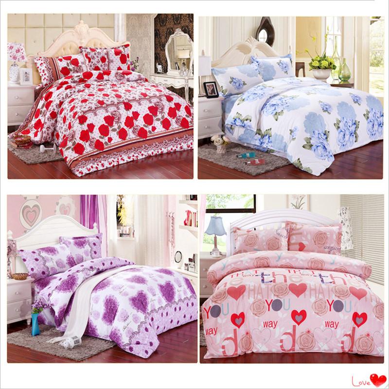 bambus plansatz werbeaktion shop f r werbeaktion bambus plansatz bei. Black Bedroom Furniture Sets. Home Design Ideas