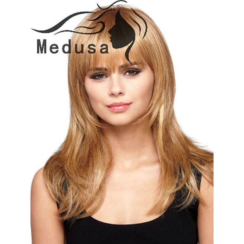 Medusa hair extensions review tape on and off extensions medusa hair extensions review 73 pmusecretfo Gallery