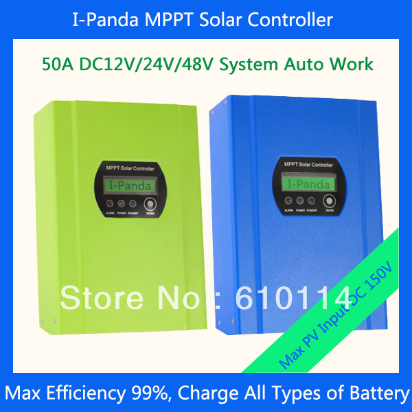 Factory outlet ,48V 50A,solar charge controller MPPT50,solar mppt controller,CE,RoHS panel charge controller<br><br>Aliexpress