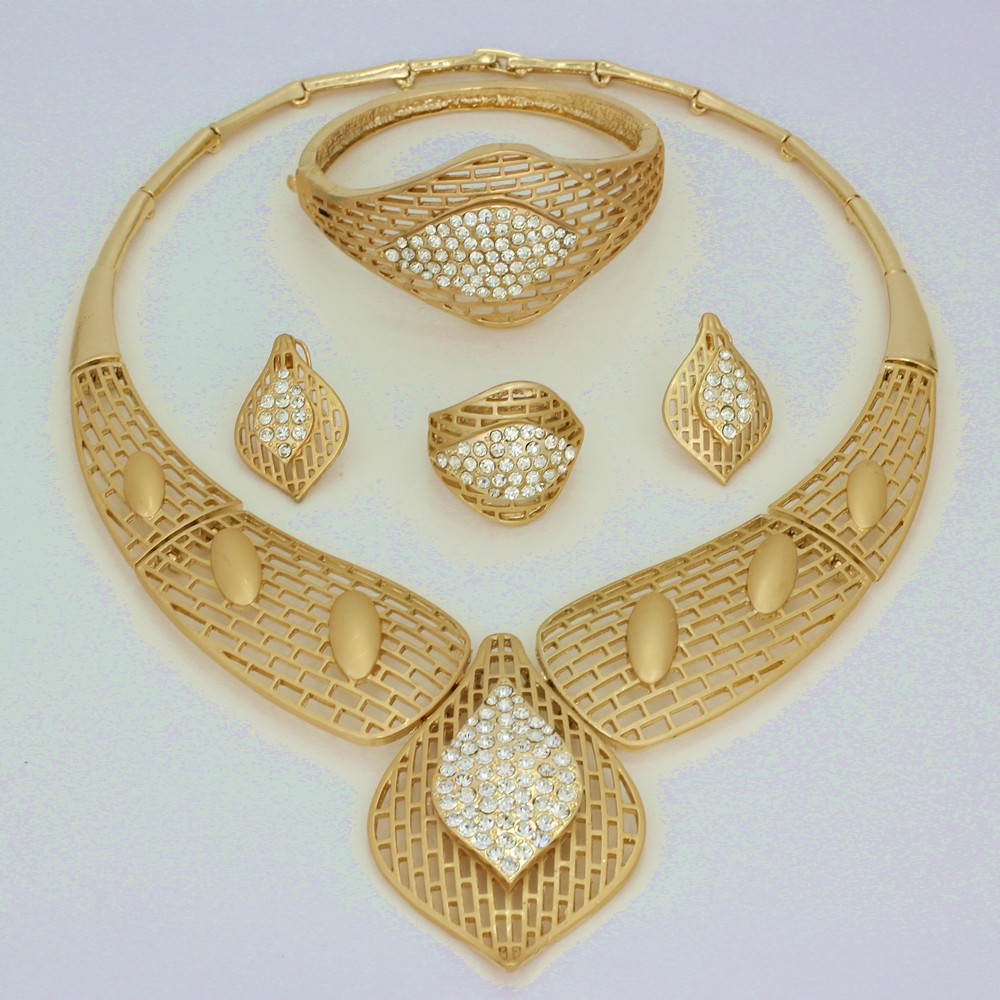 s day sales march 29 sales 2016 new big necklace