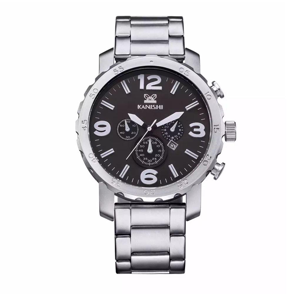 popular wellness men buy cheap wellness men lots from new fashion luxury brand black watch men casual male quartz business watches sports waterproof military etiquette