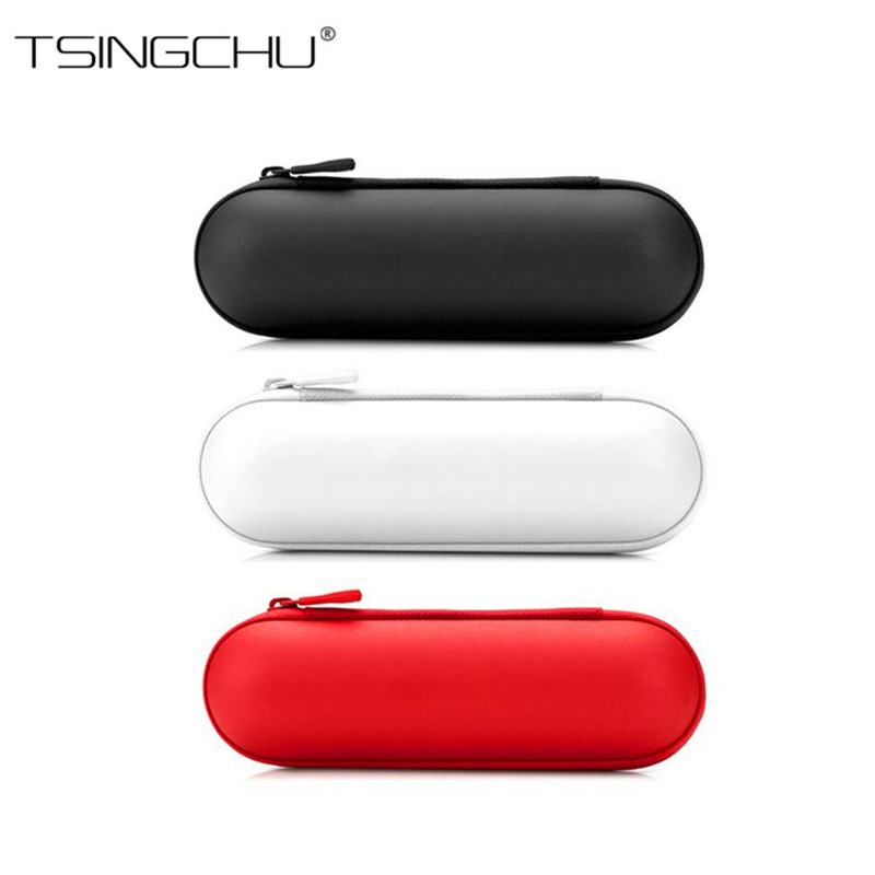 Newest NFC MINI Capsule MINI Speaker Portable Wireless Bluetooth Stereo Speaker For MobilePhone PC Laptop DHL Free shipping<br>