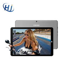 12 inch Tablet PC CHUWI Hi12 Dual OS 4GB RAM DDR3 Intel Z8350/64GB ROM Wifi HDMI OTG Micro USB3.0 Mini Windows Tablet Laptop