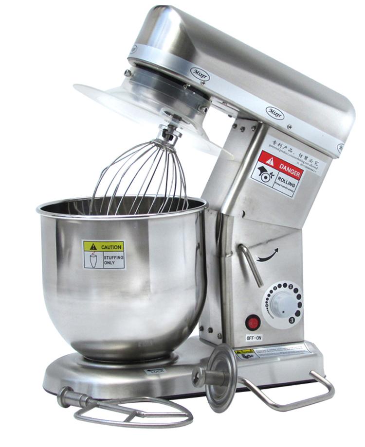 Kitchenaid Mixer Indonesia ~ online buy wholesale kitchen aid mixer from china kitchen aid mixer wholesalers aliexpress com