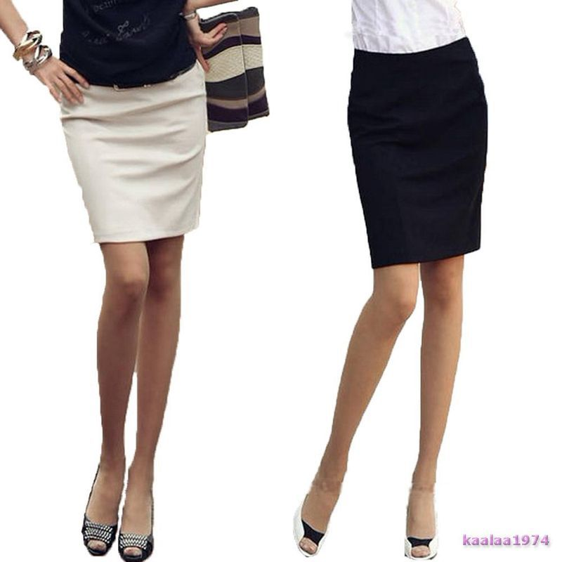 Corporate Skirts Online - Skirts