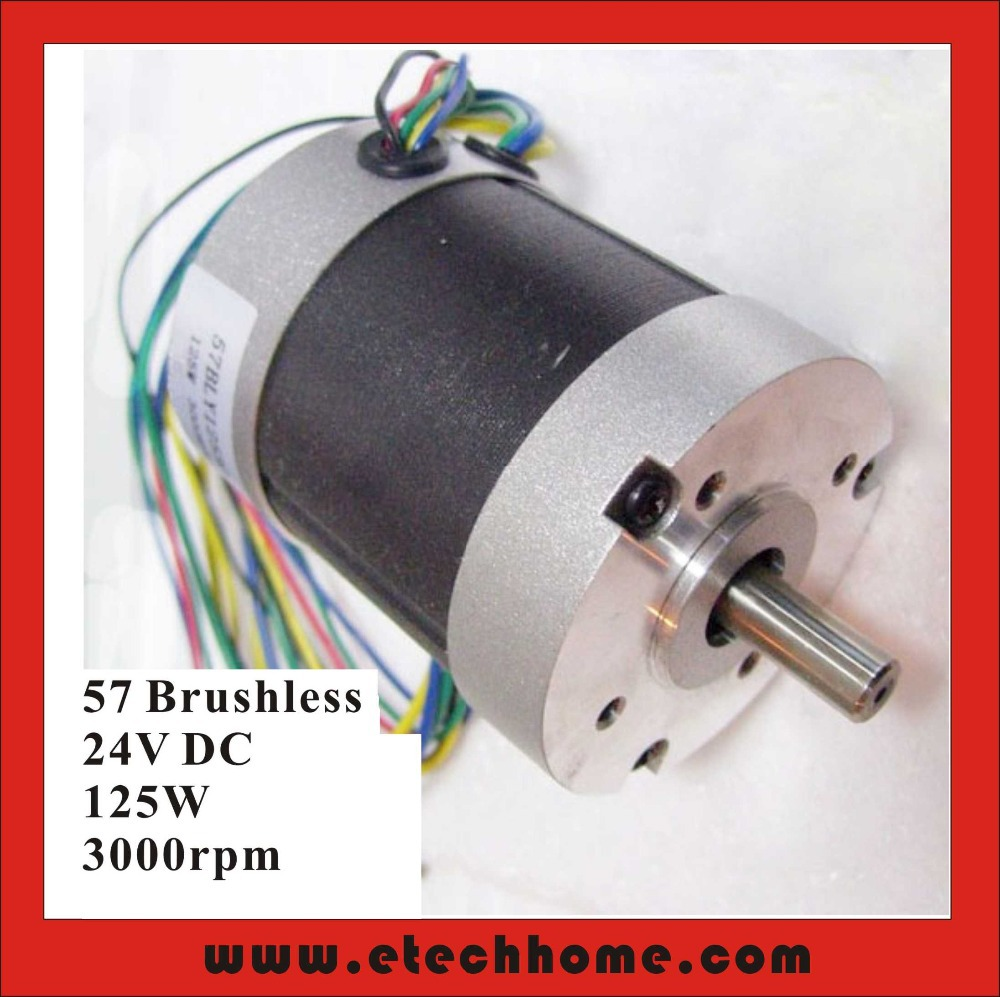 Abundant inventory electric bicycle brushless dc motor for Brushless dc motor cost