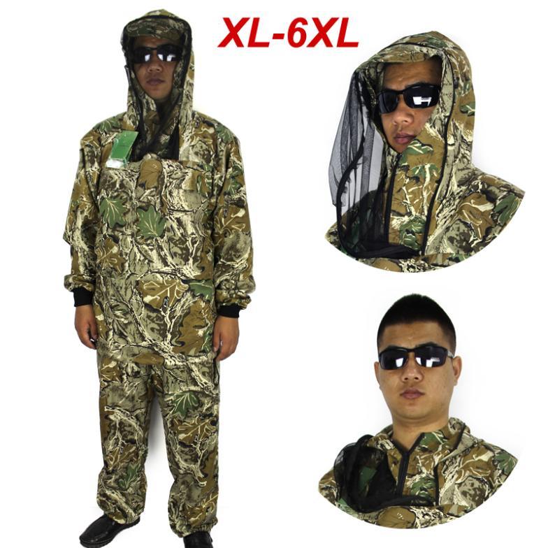 Tactical Vest Canada 2015 Sale Tactical Vest Big