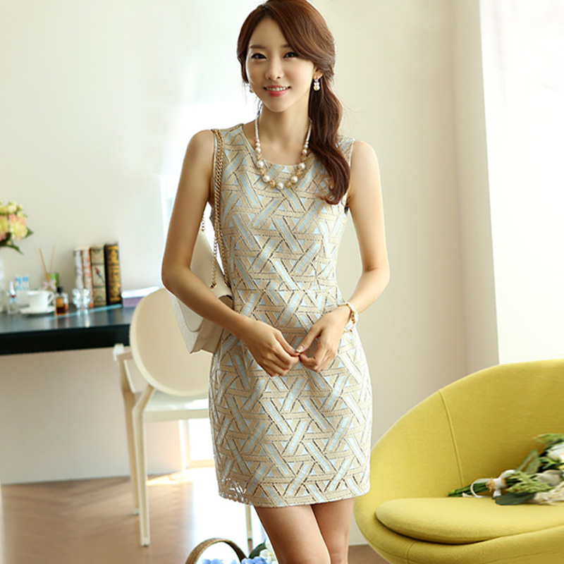 Дешевая Женская Одежда Китай