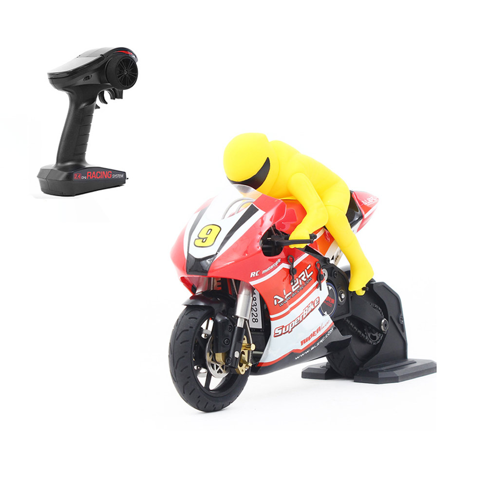 popular brushless rc motorcycle buy cheap brushless rc motorcycle lots from china brushless rc. Black Bedroom Furniture Sets. Home Design Ideas