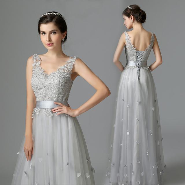 Элегантные платья по интернету