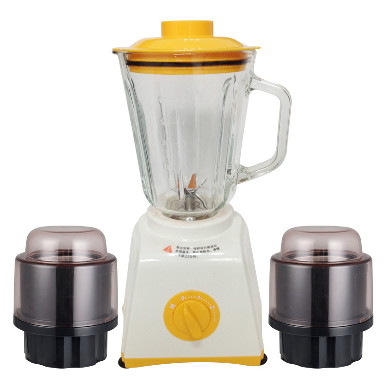 2015 New Arrival Hurom JUCR22 Slow Juicer Fruit vegetable Citrus Juice Extractor Household ...