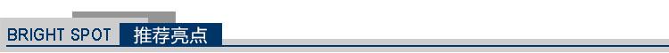 Скидки на 2016 Весной и Осенью Новая Мода Женщина Джинсы Тонкий Тонкий Большой Flare Эластичные Джинсы Плюс Размер Полная Длина Брюки Черный Синий