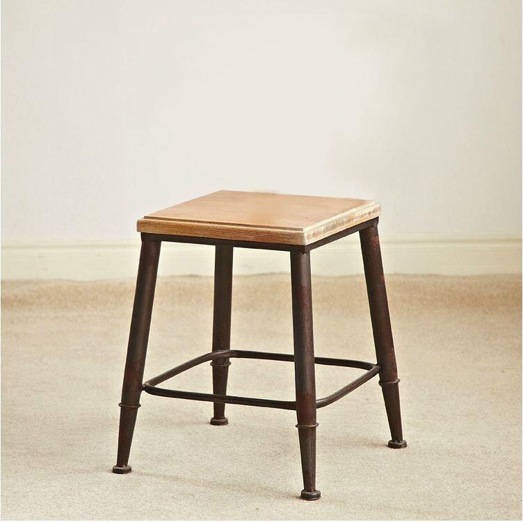 Goedkope lounge meubelen beoordelingen online winkelen goedkope lounge meubelen beoordelingen - Smeedijzeren stoel en houten ...