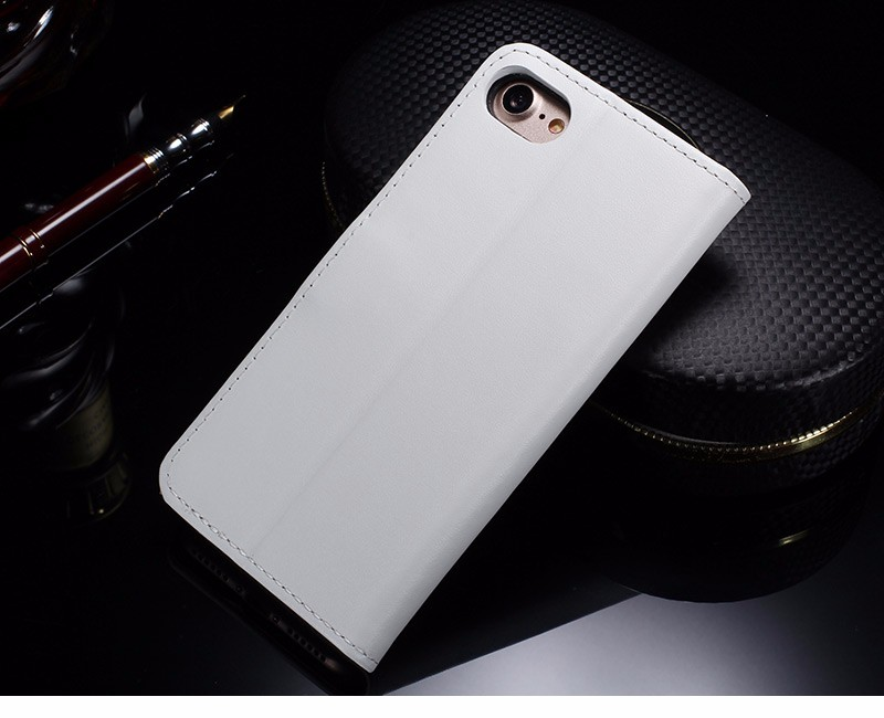 iPhone 7 Case Cover (21)