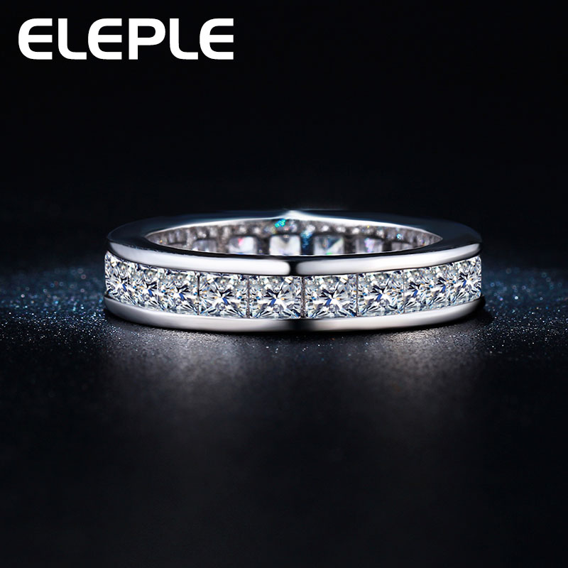 wholesale 10% silver ring gold plated for women on AAA Zircon for party Gorgeous rings jewelry Size 6 7 8 LSR288(China (Mainland))