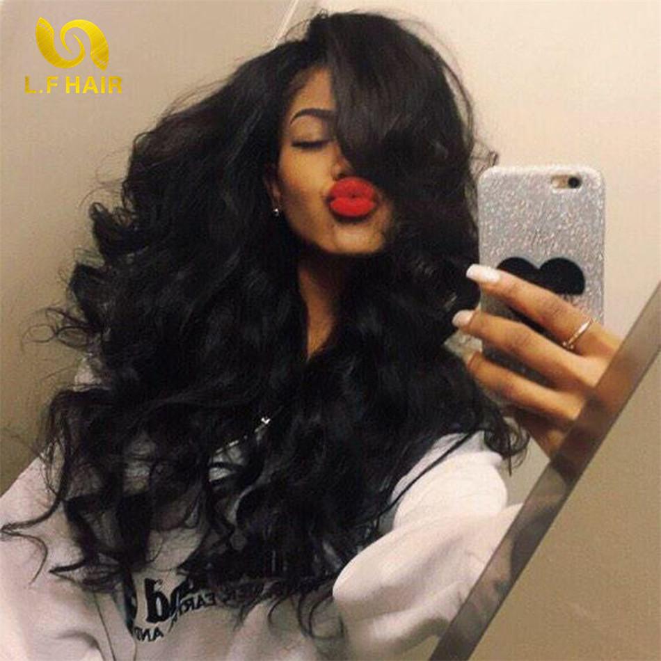 Brazilian Loose Wave With Closure Rosa Hai Brazilian Virgin Hair 4 Bundles With Closure 8a Unprocessed Human Hair With Closur<br><br>Aliexpress