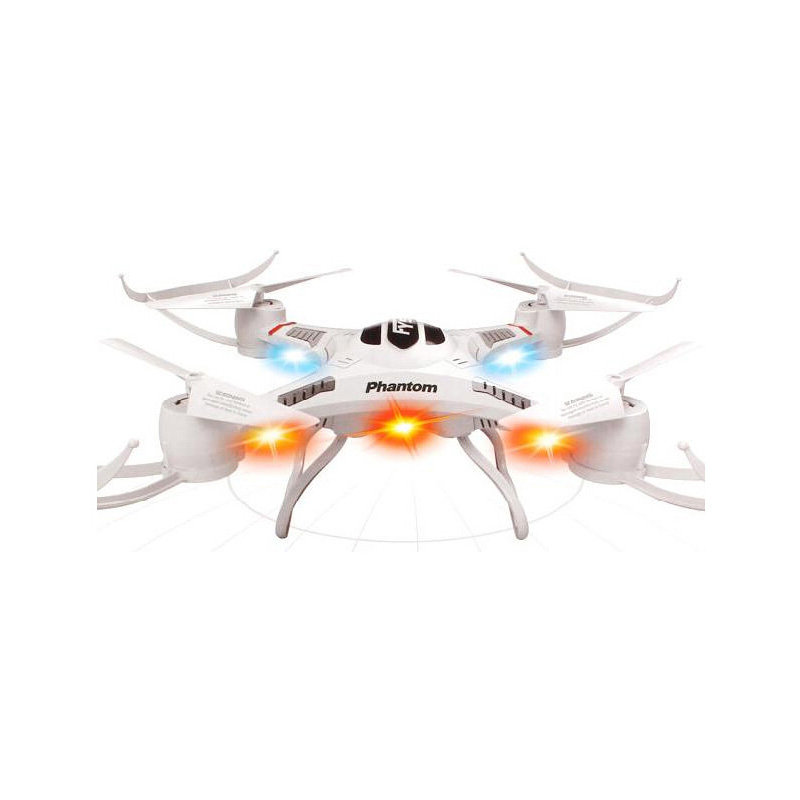 Ghost FY550 HD Camera UAV quadcopter 3million pixel Aerial Photography Drones 2.4G GYRO RC Helicopter with Camera 1set/lot<br>