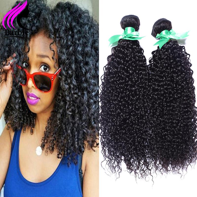 Barbie Hair Products Peruvian Virgin Hair Kinky Curly 4 Bundles Deals Afro Kinky Curly Hair Cheap Human Hair Weave Beauty Baby(China (Mainland))