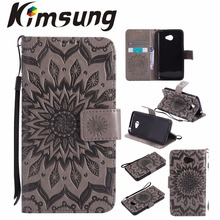 Buy Phone Case LG K5 X220 X220ds X220mb Leather +Soft Silicon Flip Wallet Cover Coque LG Q6 Mexico Case Phone Fundas Capa for $3.49 in AliExpress store