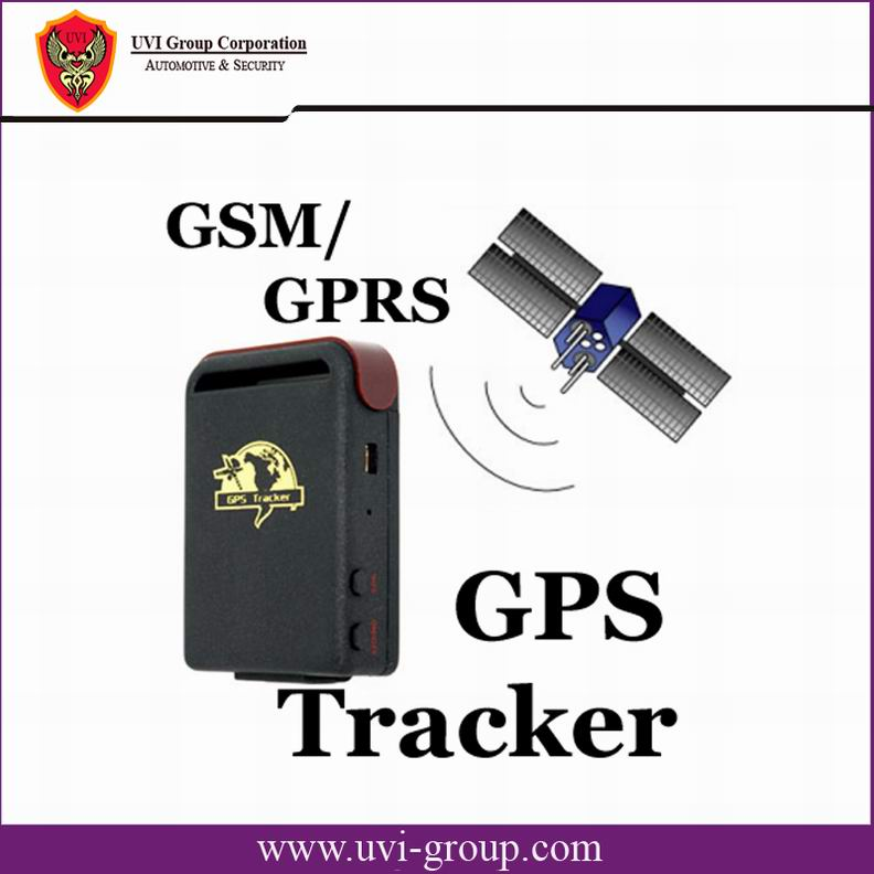 human gps tracker with flash memory and software and tracking by pda and google earth 2pcs lot. Black Bedroom Furniture Sets. Home Design Ideas