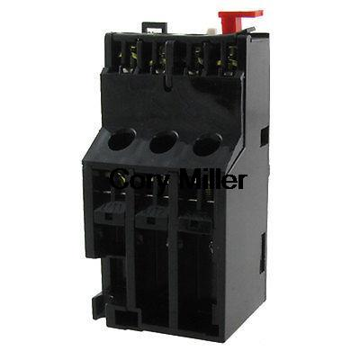 Online Buy Wholesale Motor Overload Protection From China