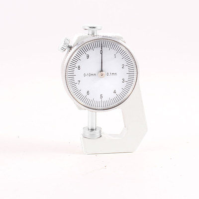 Aliexpress com buy ultrasonic thickness gauge metal thickness meter - Compare Prices On Pocket Thickness Gage Online Shopping