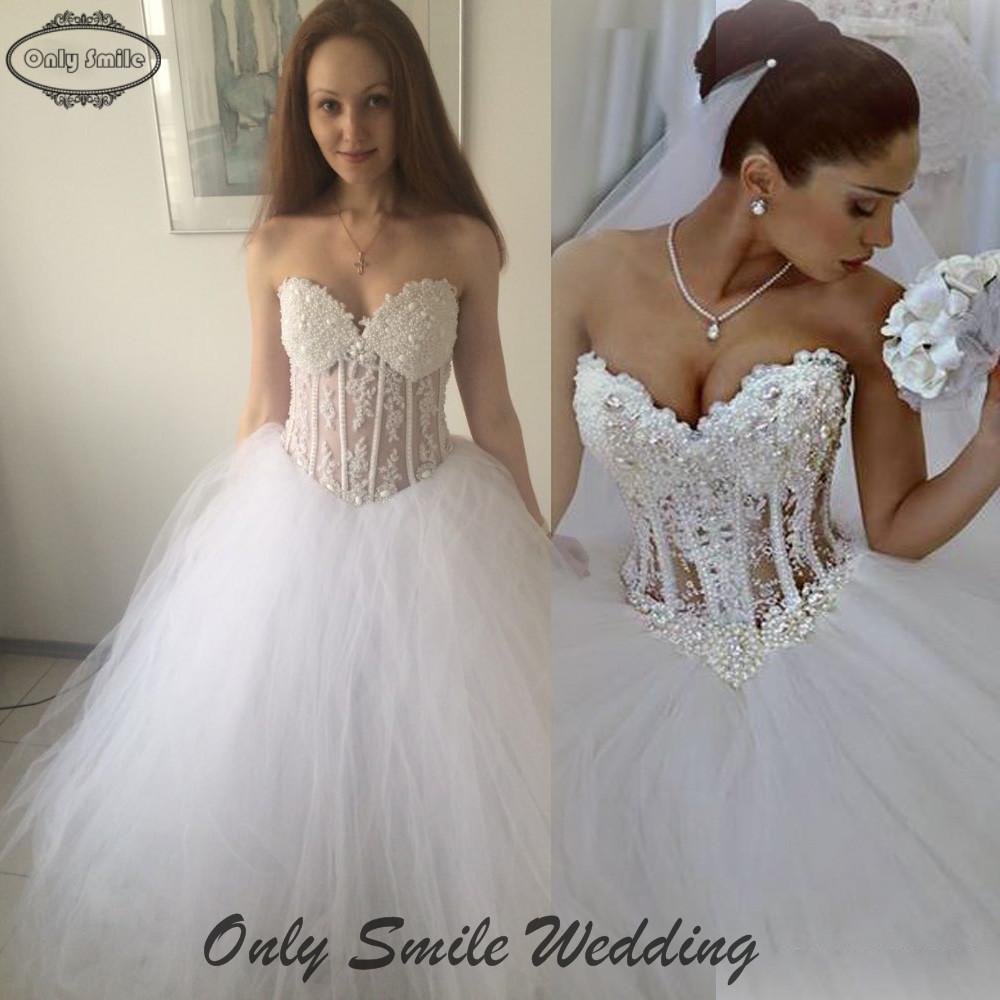 Magasin robe mariage turque la mode des robes de france for Magasins de robe de mariage de barrington
