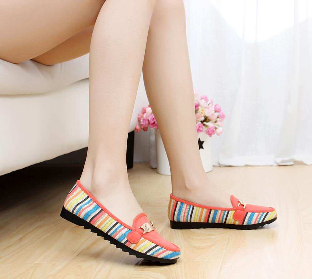 Гаджет  New Arrival 2014 Spring and Autumn Flats for Women Flat heel Shoes Fashion Flats Women Shoes 2014 Free Shipping 613 None Обувь