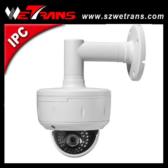 Здесь можно купить  TR-EIPD121 CCTV Camera IP Camera 720P 1.0MP Network Mini HD CCTV Security Surveillance Camera  Безопасность и защита