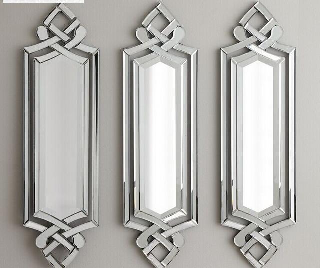 Acheter mr 2q0120 pas cher miroir mural - Miroir mural pas cher ...