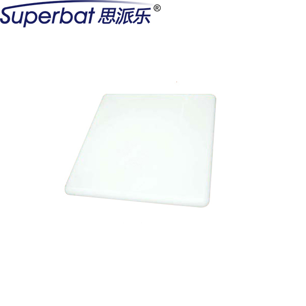 Фотография 5.8GHz 23dBi WiFi Directional Panel Aerial Antenna with N Female Connector 50 Ohm & Mounting Plate 305x305x20mm Booster White