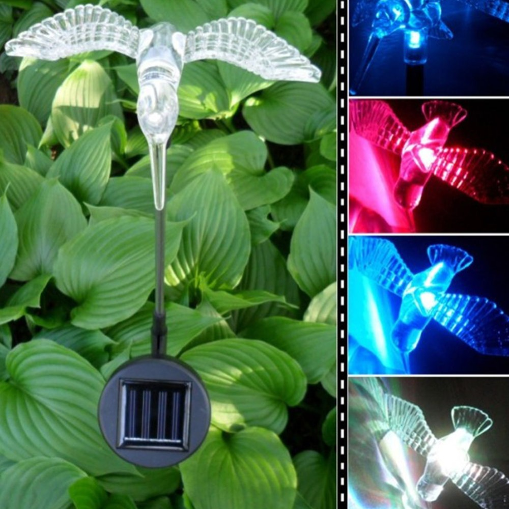 Light bulb christmas decorations picture more detailed picture about led solar light outdoor - Garden solar decorations ...