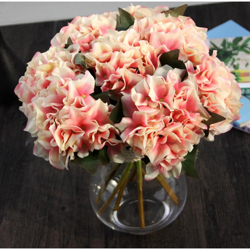 farbe hortensien kaufen billigfarbe hortensien partien aus china farbe hortensien lieferanten. Black Bedroom Furniture Sets. Home Design Ideas