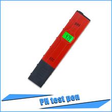 Buy 50pcs/lot Digital Aquarium PH Meter Temperature Compensation ATC LCD Water Acidity Tester Aquarium for $315.81 in AliExpress store