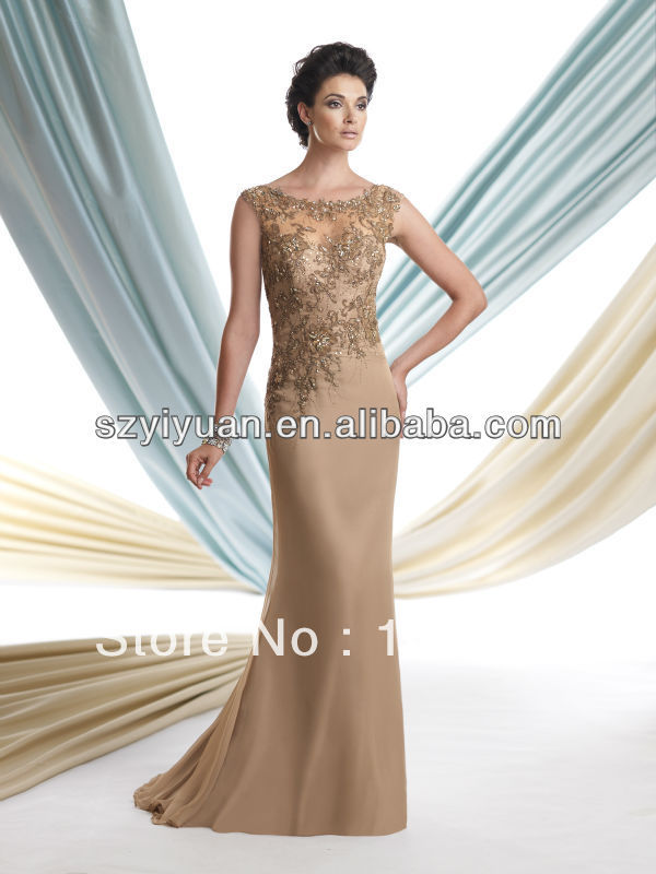 dresse Picture - More Detailed Picture about 2013 Elegant ...