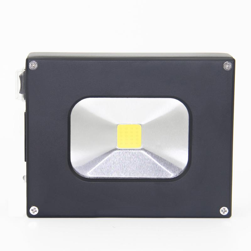 10W Ultrathin Pocket Lamp-1