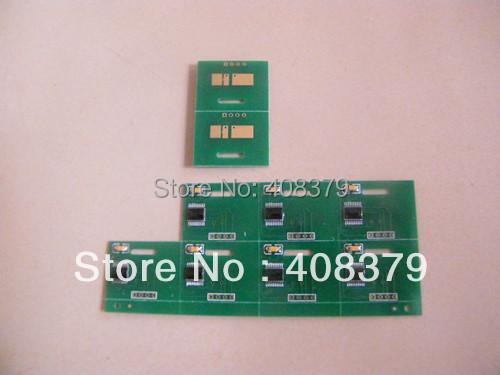compatible smart chip for Videojet V705A-D cartridge<br><br>Aliexpress
