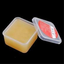 Advanced Soldering Solder Paste Flux Grease Gel For BGA EN0196 flux solder paste(China (Mainland))
