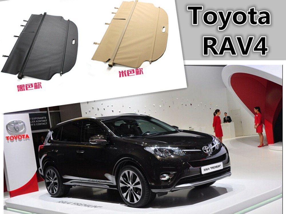 achetez en gros toyota rav4 cache bagages en ligne des grossistes toyota rav4 cache bagages. Black Bedroom Furniture Sets. Home Design Ideas