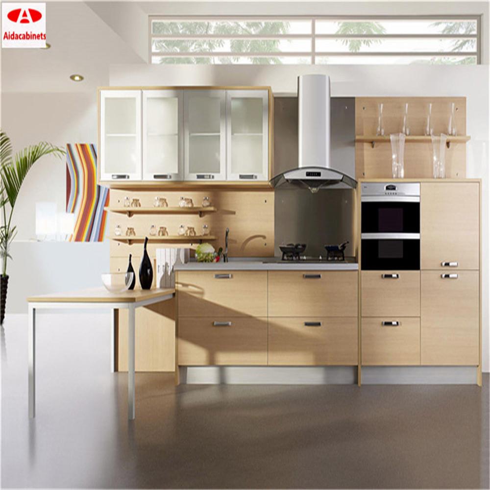 meuble cuisine original cheap meuble cuisine a peindre meilleurs produits quelle peinture pour. Black Bedroom Furniture Sets. Home Design Ideas
