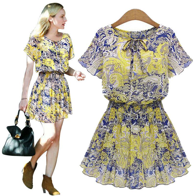 Женское платье Brand New 2015 OP150 женское платье brand new 2015 fz187